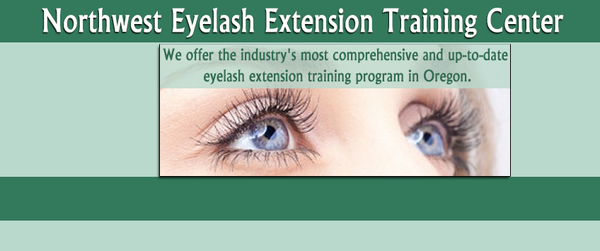 Photo of NW Eyelash Extension Training Center - Salem, OR, United States