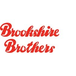 Brookshire Brothers: 1701 West Fourth, Cameron, TX