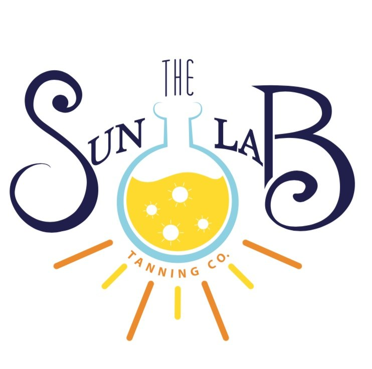 The Sun Lab: 4492 Liberty Ave, Vermilion, OH