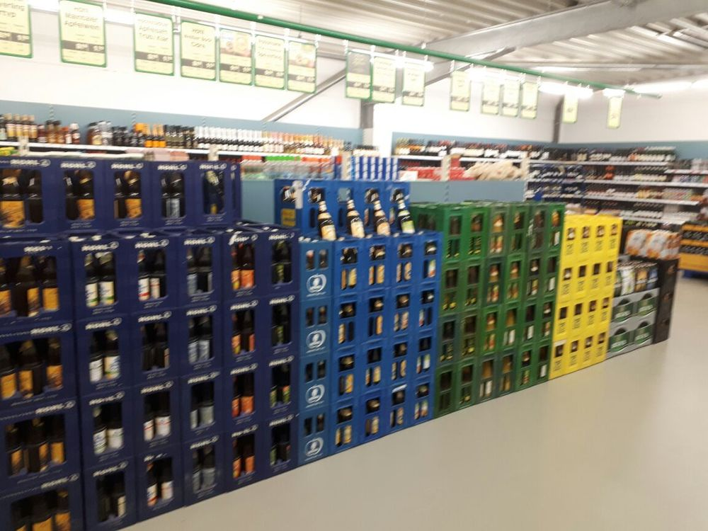 Tolle Getränke Wiesbaden Bilder - Hauptinnenideen - nanodays.info