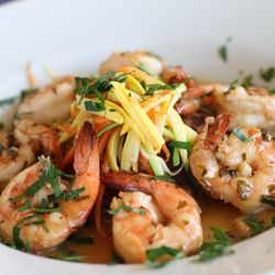 The Whale 110 Photos 243 Reviews Seafood 1249 Estero Blvd