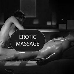 Erotic massgae la