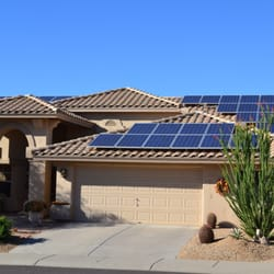 Perfect Energy 18 Photos Solar Installation Loma