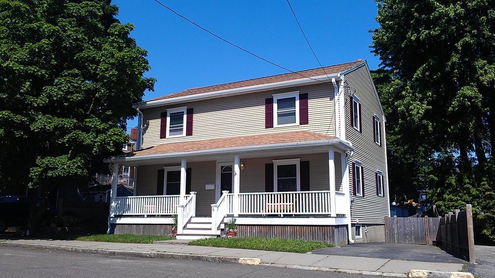 services home improvement 14 photos contractors 115 north st