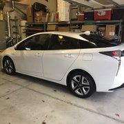 Photo Of Autonation Toyota Hayward Ca United States Brand New 2016
