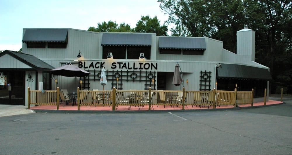 Restaurants Near Branford Ct
