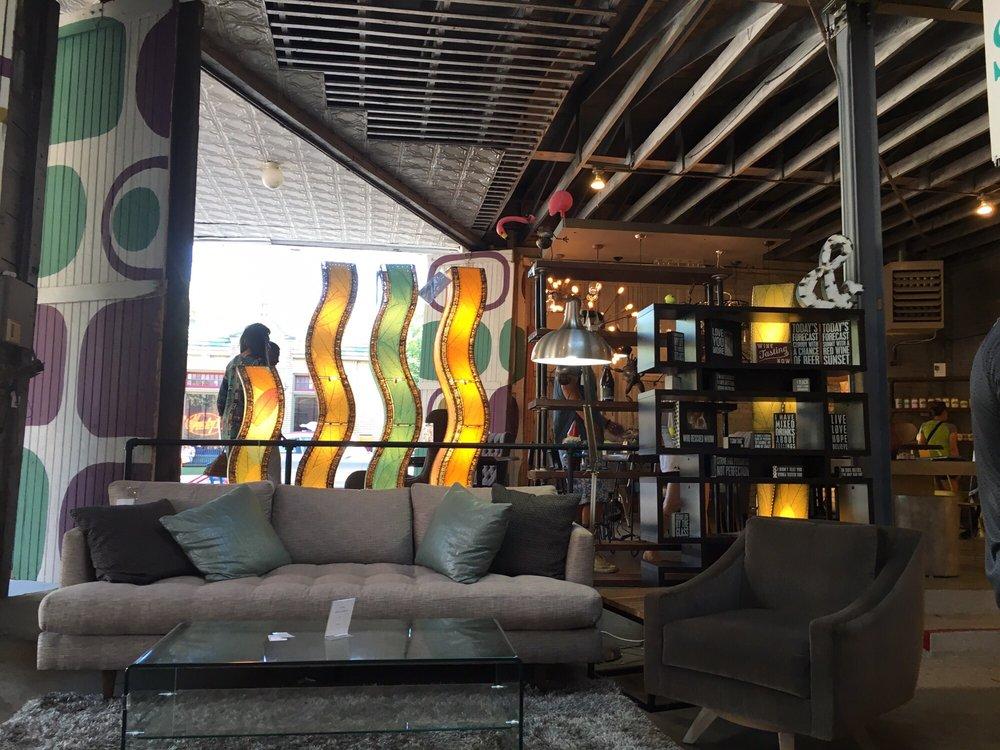 Simply Austin Furniture