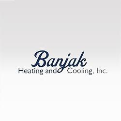 Photo Of Banjak Heating And Cooling Sharon Pa United States