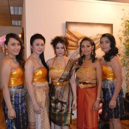 foto de Siamease Thai Spa 12 Photos Massage Therapy 48