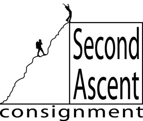 63752f4b851 Second Ascent Consignment 2757 Washington Blvd Arlington