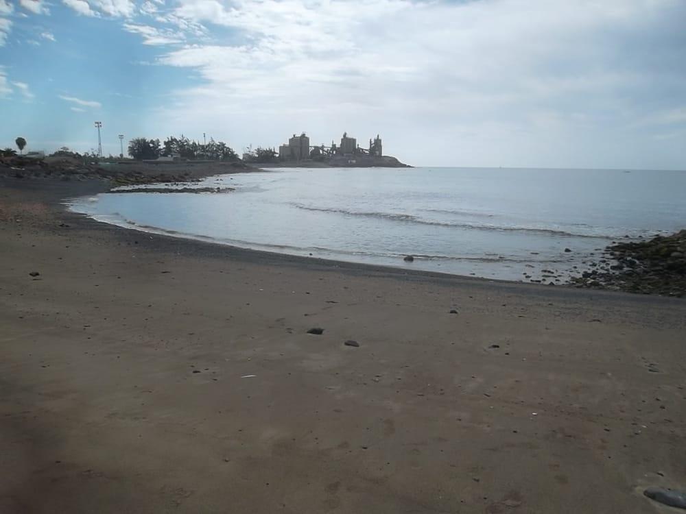 Playa de arguineguin playas arguineguin las palmas yelp - Electricistas las palmas ...
