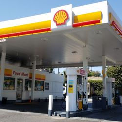 Arco Gas Station Near Me >> The Best 10 Gas Stations Near Arco In Torrance Ca Yelp