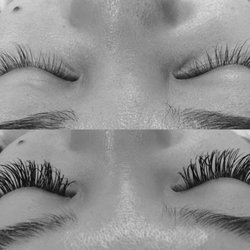 58c194ddaa4 Top 10 Best Eyelash Extensions in Fairfield, CA - Last Updated July ...