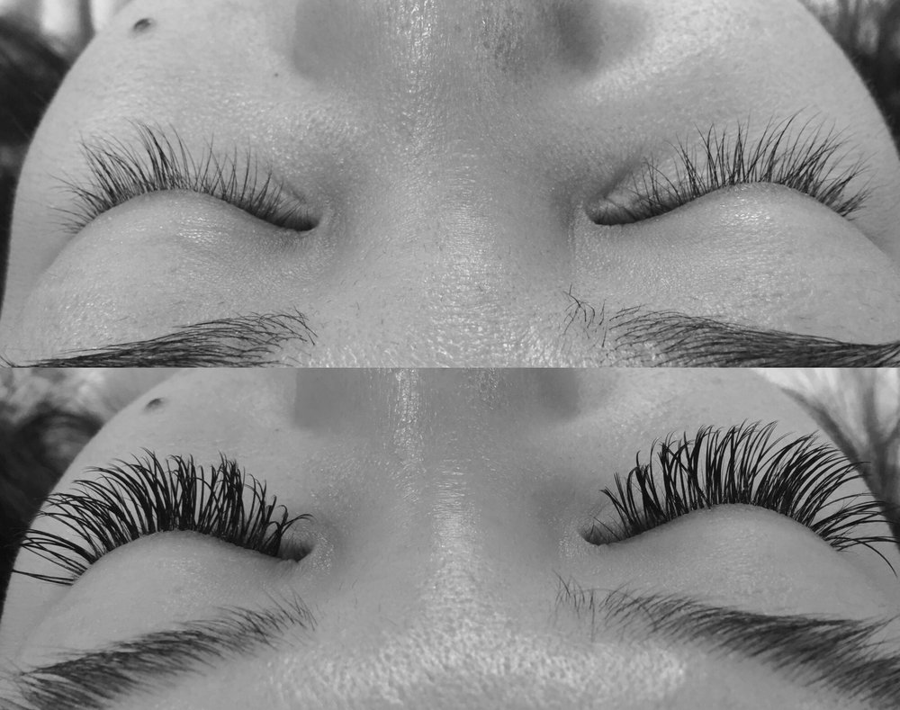 Blink Twice Lash Lounge - 64 Photos & 10 Reviews - Eyelash