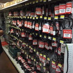 Walt S Ace Hardware Plumbing Supply 18 Photos 47 Reviews