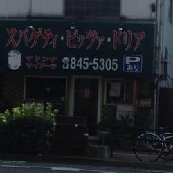 ������� restaurants ���1���2121 ����� ���