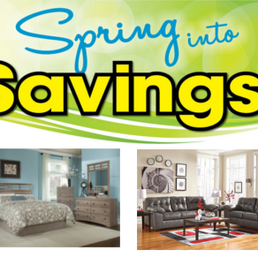 Affordable Home Furnishings Furniture Stores 1470 N