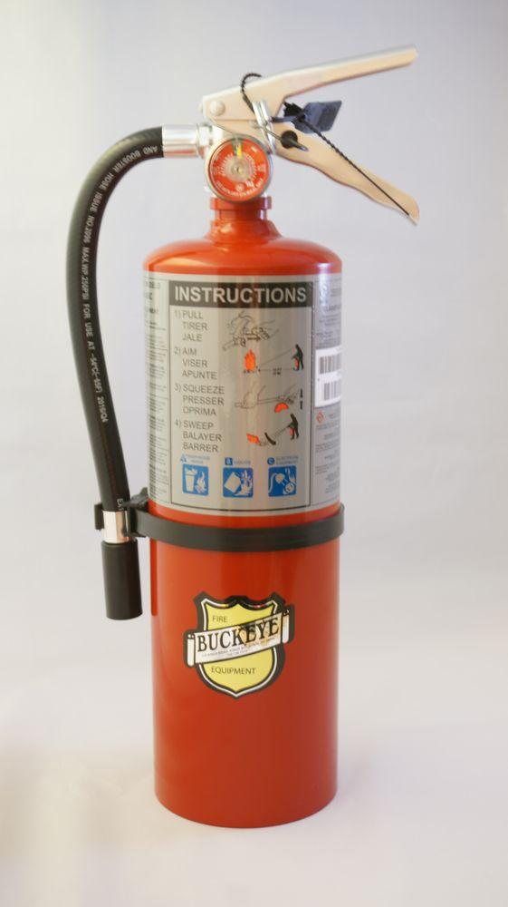 premier fire protection business - 561×1000