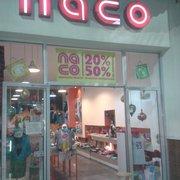 NaCo - 15 reseñas - Ropa femenina - Blvd. Insurgentes 18015 f3c9836d93cbf