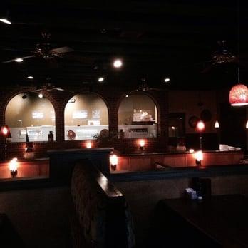 Photo Of Sullivan S Fine Foods Knoxville Tn United States