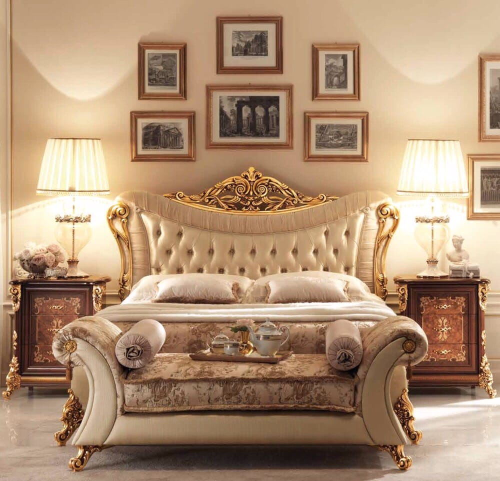 Bedroom Furniture Orlando french furniture orlando - 64 photos - furniture stores - 901