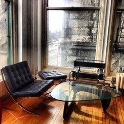 Incroyable Photo Of Modern Classics Furniture   Bellingham, WA, United States