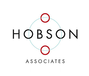 Hobson Associates: 1781 Highland Ave, Cheshire, CT