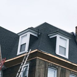 Bhc Roofing