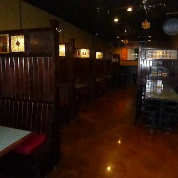 Photo Of Dohertyu0027s Irish Pub U0026 Restaurant   Cary, NC, United States. Dining