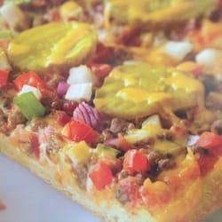 Papa Murphy's - CLOSED - 62 Reviews - Pizza - 2440 Fremont