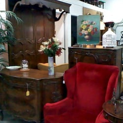 Photo Of J Good Consignment Furniture   Santa Rosa, CA, United States