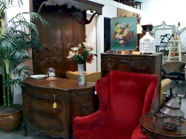 s for J Good Consignment Furniture Yelp