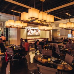 Photo Of Cut By Wolfgang Puck Las Vegas Nv United States