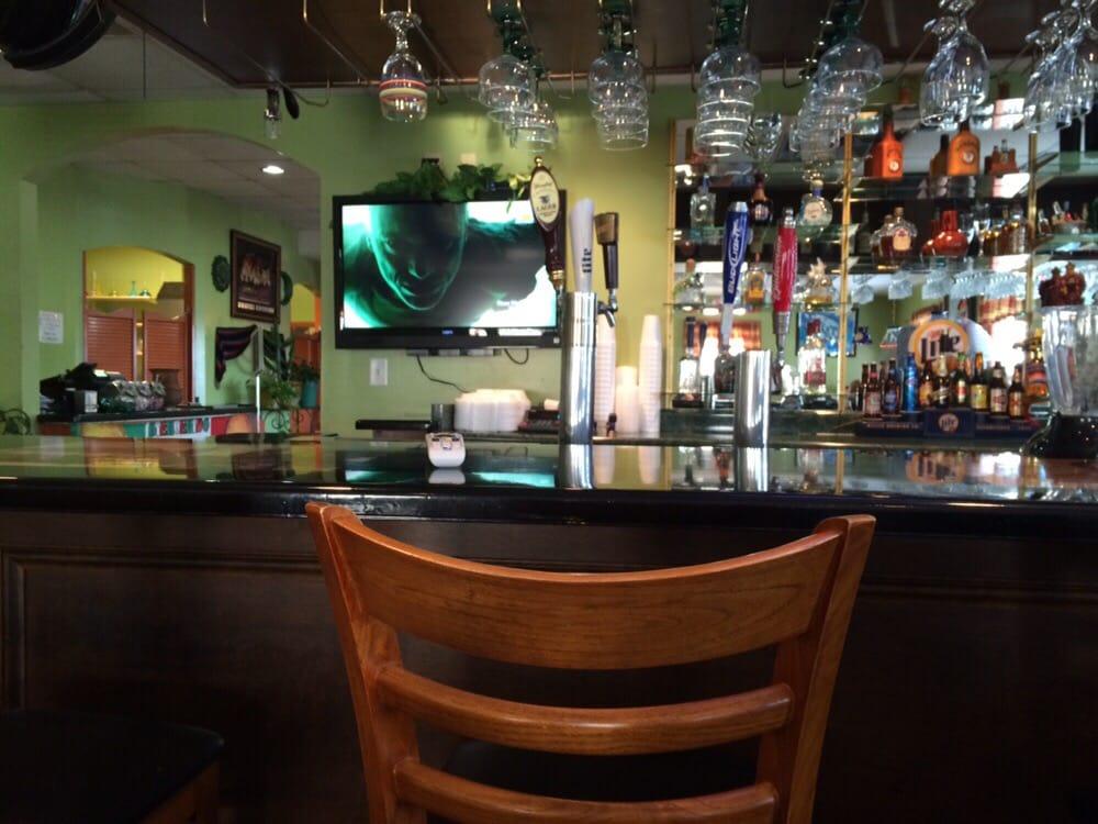 Griffin Ga Mexican Restaurants