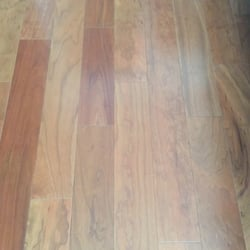 Photo Of Camino Carpets Flooring America   San Mateo, CA, United States.