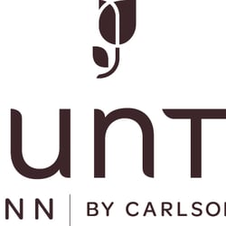 Country Inns & Suites by Carlson - Northfield - 13 Reviews ... Country Inn And Suites Logo