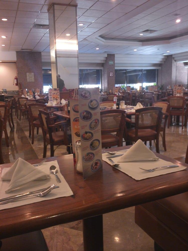 Sanborns desayuno y brunch av gustavo baz prada 3313 for Sanborns azulejos telefono
