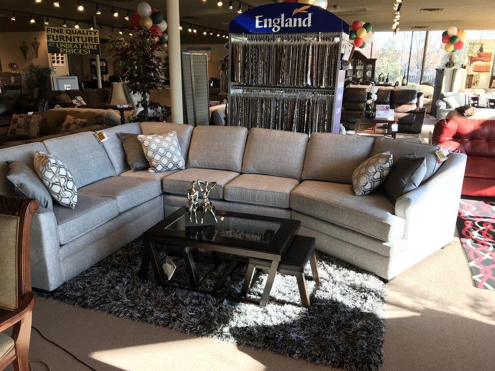 All Brands Furniture Edison Nj Online Information