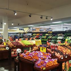 Frys Food Drug Stores Grocery 3640 S 16th Ave Tucson Az