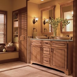 Houston Cabinetry Photos Flooring Augusta Dr