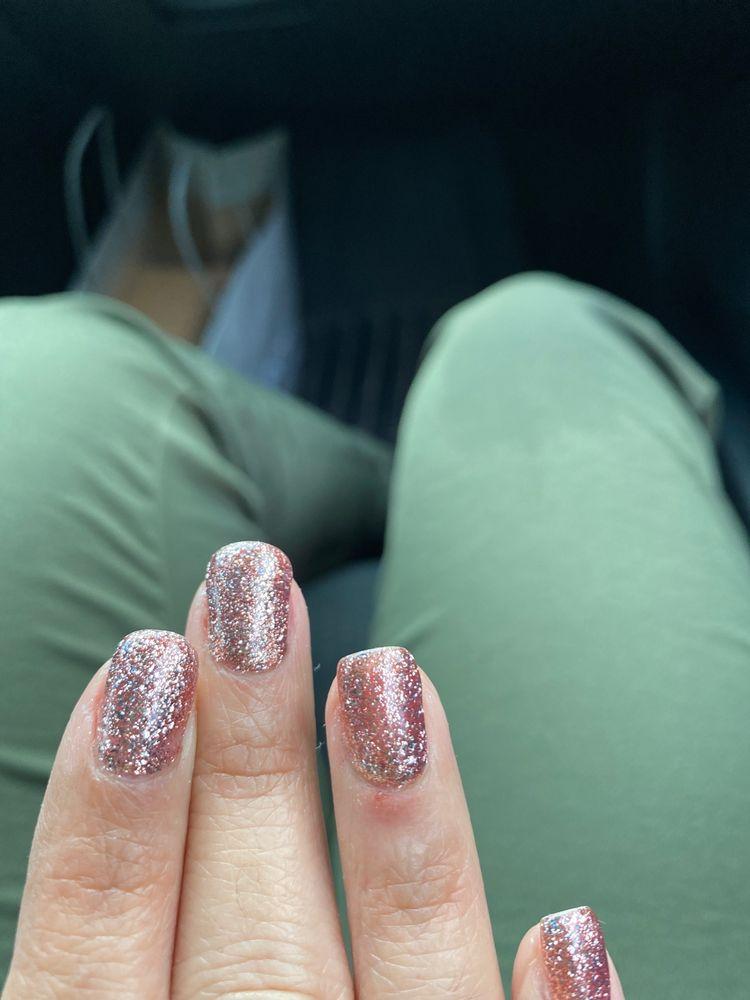 Photo of Nails&I: Jersey City, NJ