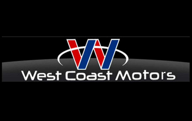 west coast motors 19 reviews used car dealers 6953