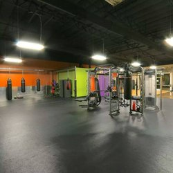 74e6514c9a THE BEST 10 Gyms in Sacramento, CA - Last Updated June 2019 - Yelp