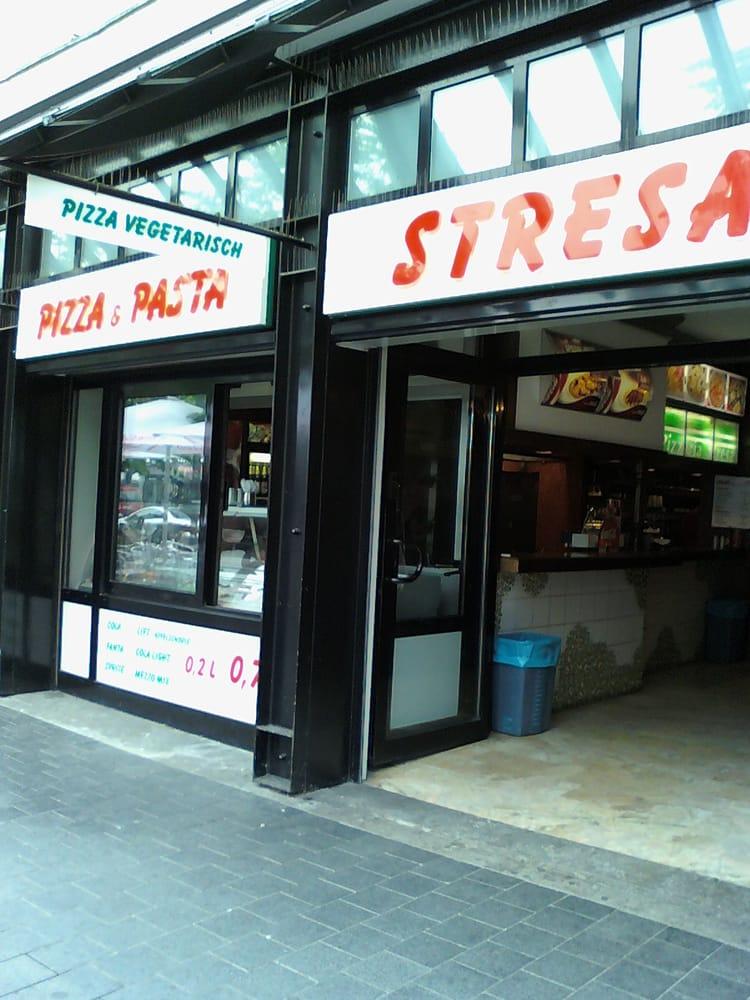 stresa pizzeria 22 beitr ge pizza bohlweg 14 braunschweig niedersachsen deutschland. Black Bedroom Furniture Sets. Home Design Ideas
