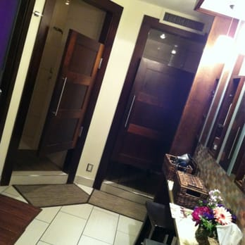 The spa ritual 20 photos 25 reviews day spas 106 for 106 crowfoot terrace nw