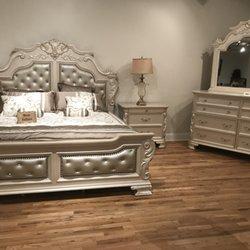 royal discount furniture store 12 photos furniture stores 2024 rh yelp com