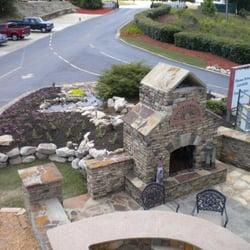 Photo Of Luxury Landscape Supply Lawrenceville Ga United States Diffe Uses