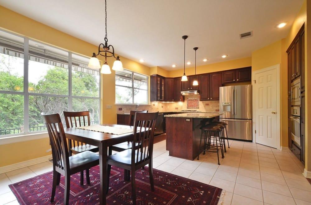 kitchen remodeling austin tx yelp. Black Bedroom Furniture Sets. Home Design Ideas