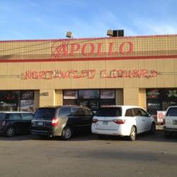 Photo Of Apollo Liquor Rochester Mn United States Great Customer Service