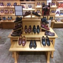 Dillard\u0026#39;s - Department Stores - Austin, TX - Reviews - Photos - Yelp